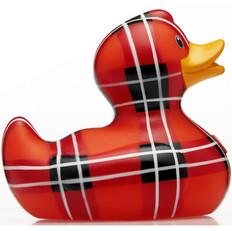 Canard McDuck