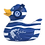 Thumbnail: Canard Grèce Hellas