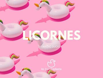 LICORNES 2.jpg