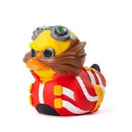 Canard Dr. Eggman