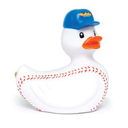 Canard Baseball