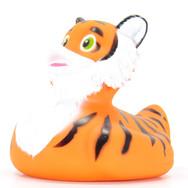Canard Tigre