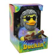 """Canard """"Duckin'"""""""