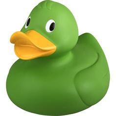 Canard Géant Vert de Piscine XXL