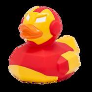 Canard Iron Duck