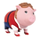 Thumbnail: Cochon Bavaroise