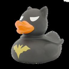 Canard Dark Duck