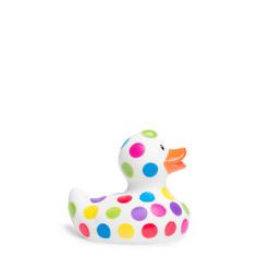 Mini Canard Pop Dot
