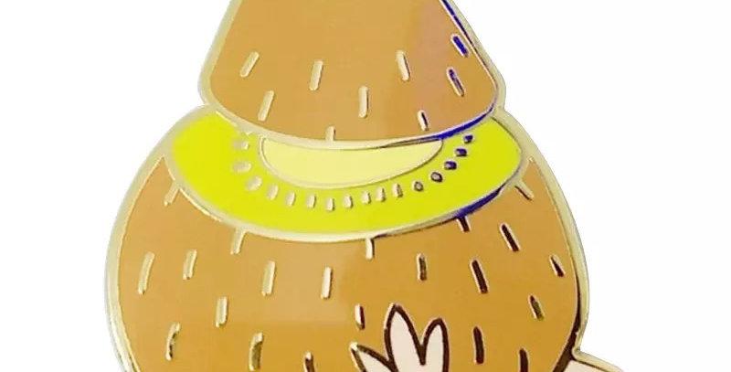 Pins Kiwi