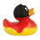 Thumbnail: Canard Allemagne