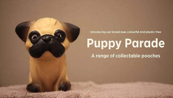 HEVEA_Puppy-parade_Banner_Pug_a.jpg