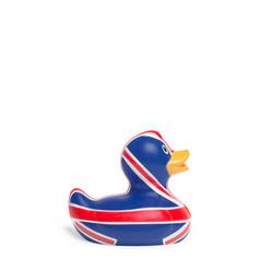 Mini Canard Brit