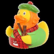 Canard Écossais