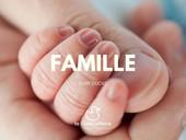 Famille 2.jpg