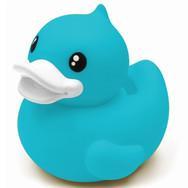 Canard Tirelire B.Duck