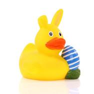 Canard Lapin de Pâques