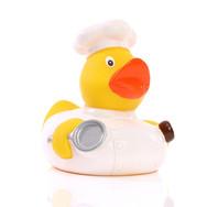 Canard Cuisinier