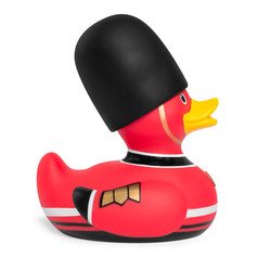 Canard Royal Guard