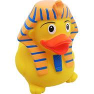 Canard Sphinx