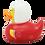 Thumbnail: Canard Kimini