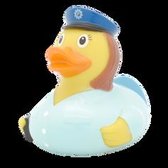 Canard Policière