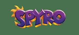 Spyro-Logo-1.png