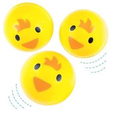 Balle Rebondissante Canard