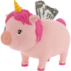Cochon Licorne
