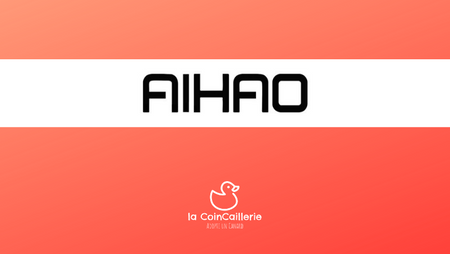 AIHAO LOGO COINCAILLERIE.png