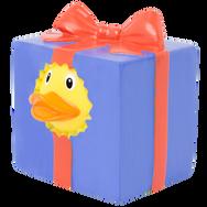 Canard Cadeau