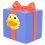 Thumbnail: Canard Cadeau
