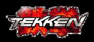 logo tekken coincaillerie.png
