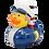 Thumbnail: Canard Gardien de Phare