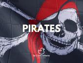 Canard Pirate - la coincaillerie.png