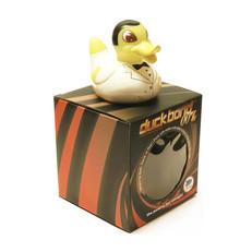 """Canard """"Duck Bond"""""""