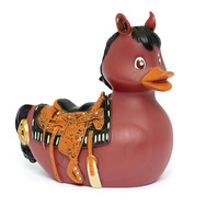 Canard Cheval