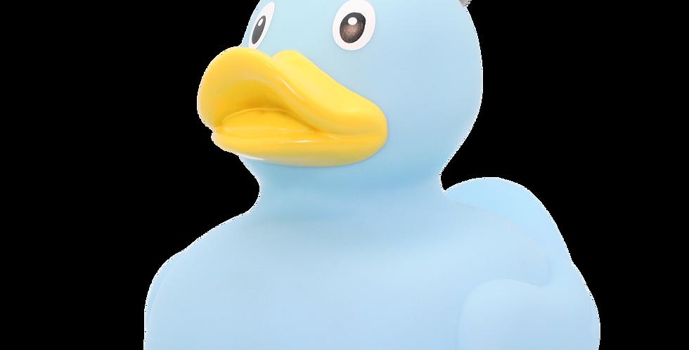 Canard XXL Couronne Bleu