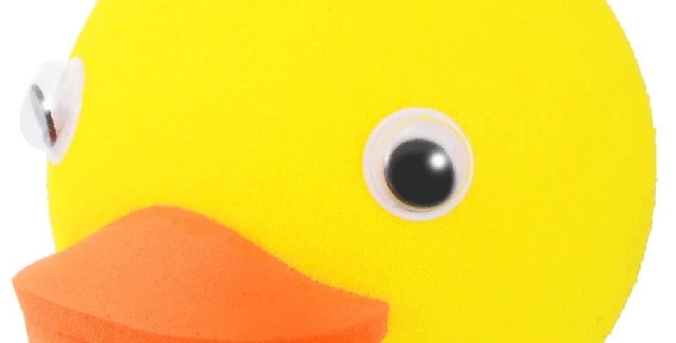 Boule Canard pour Antenne