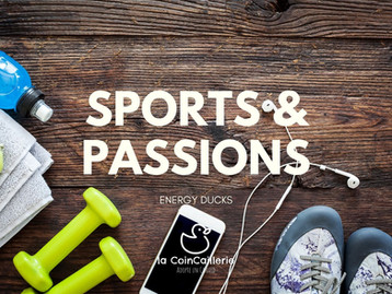 SPORTS & Passions 2.jpg