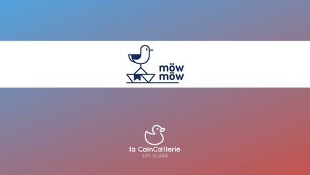 meowmeow LOGO COINCAILLERIE.png