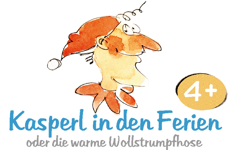Titel-Inntaler_Bauernbühne_Kasperl-2020.