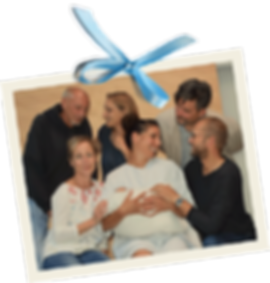 Inntaler_Bauernbühne-Gruppenbild-Vorname