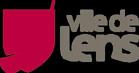 800px-Logo_Lens.svg.png
