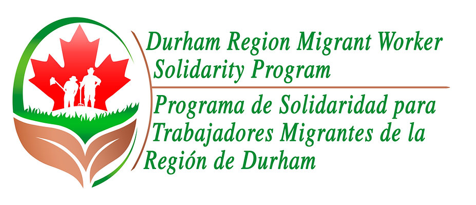 Migrant Worker june 3 2021.jpg