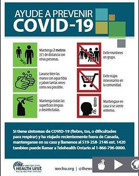comp prevent covid-1 19 .jpg