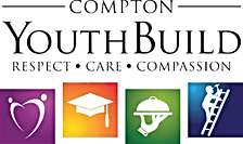 compton-youthbuild-logo_edited.png