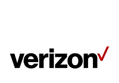 png-transparent-verizon-wireless-verizon