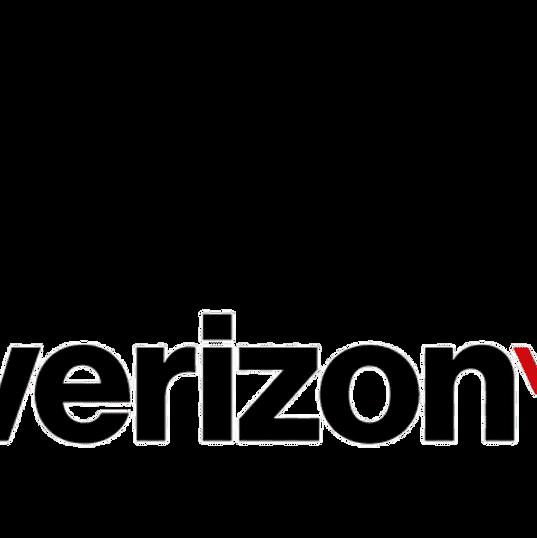 png-transparent-verizon-wireless-verizon