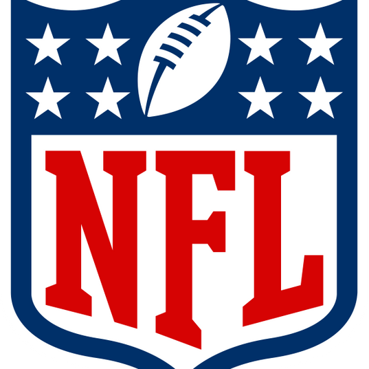 1200px-National_Football_League_logo_edi