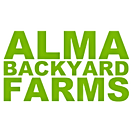 Alma%20Backyard%20Farm%20Logo_edited.png